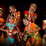 Nupura Geetha annual day 2012