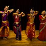 Nupura Geetha 2011